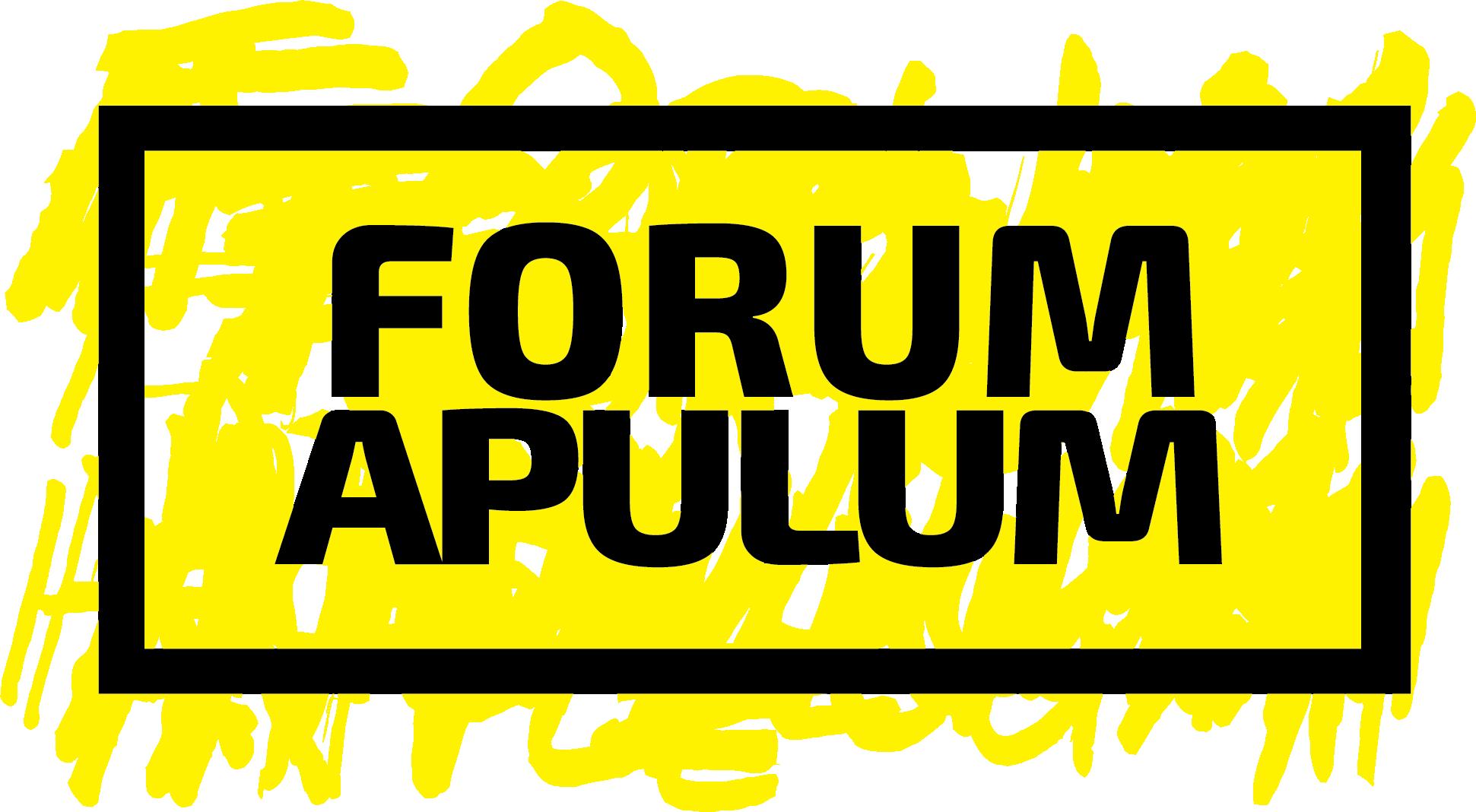 sigla forum