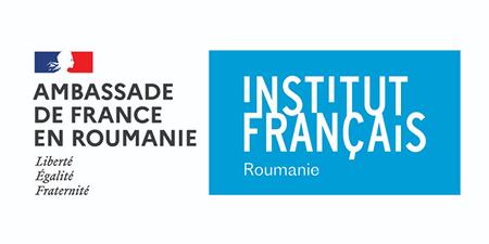 sigla institut francez